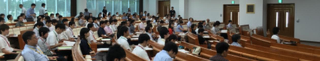 医薬品開発のためのPPK・PD研究会